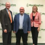 Huntington Has a New Franchisee in Morristown, NJ!