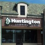 Huntington Learning Center Announces Expansion in the Dallas Market
