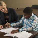 Huntington Recognized by Intelligent.com for Advanced Placement Programs